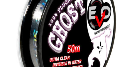 Evo ghost 50
