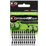 Evo Fishing Girelle Triple